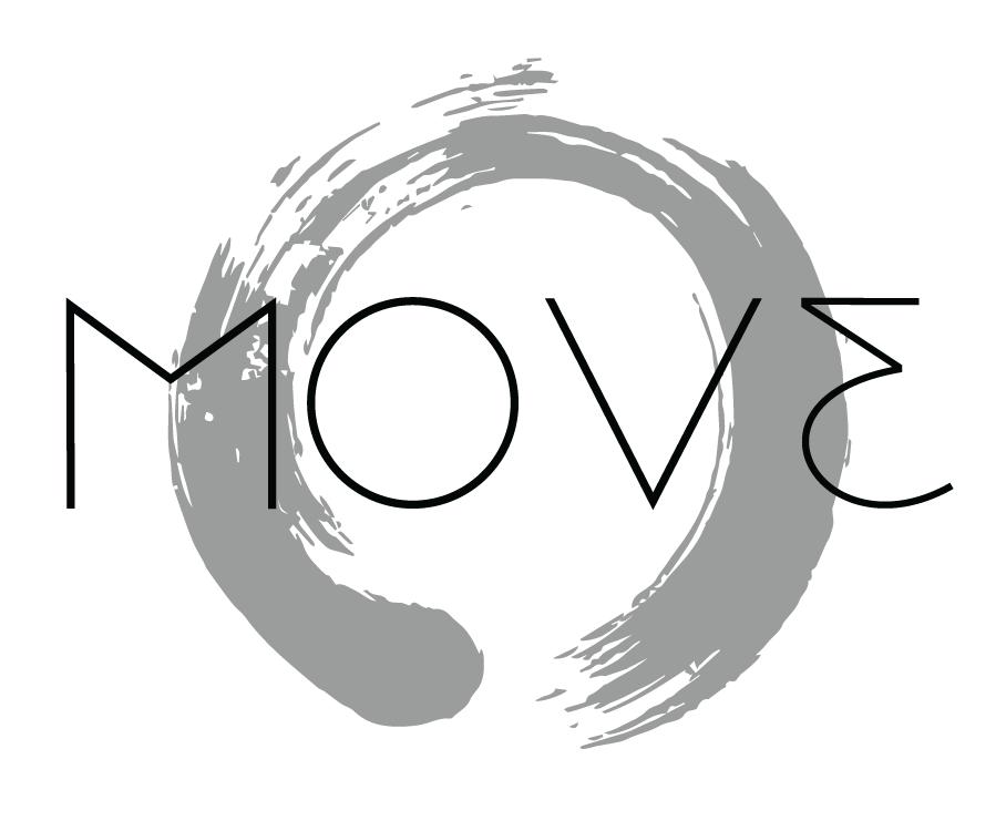 Mov3Imola