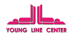 Young Line Center