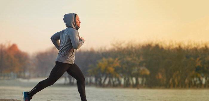 Running e rischio di infortuni: cosa sappiamo?
